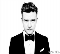 Justin Timberlake - Mirrors (Radio Edit)