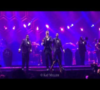 Justin Timberlake The 20/20 Experience World Tour: 'Murder' & 'Poison' - Hartford, CT 11/7/13