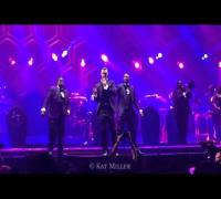 Justin Timberlake The 20/20 Experience World Tour: 'Murder' & 'Poison' - Hartford, CT 11/7/13