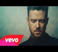 Justin Timberlake - TKO ft. J.Cole, A$AP Rocky & Pusha T (Explicit)
