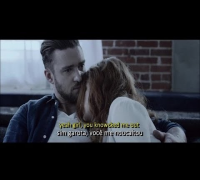 Justin Timberlake - TKO (Legendado) [with lyrics] Official Video