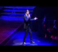 Justin Timberlake - TKO (Live Dallas, TX American Airlines Center 12/04/2013)