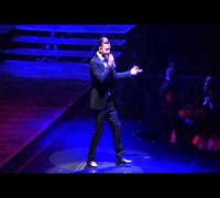 Justin Timberlake - TKO (Live Dallas, TX American Airlines Center 12/04/2013)
