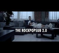 Justin Timberlake - TKO [Subtitulado   Lyrics][HD]