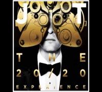 Justin Timberlake - True Blood