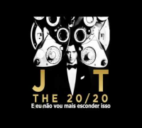 Justin Timberlake - Tunnel Vision - Legendado (BR) LANÇAMENTO