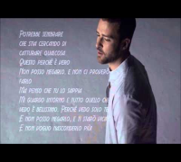 Justin Timberlake   Tunnel Vision Traduzione italiana HD