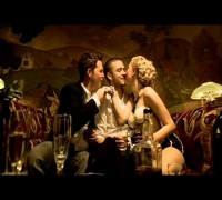 Justin Timberlake - What Goes Around (Official Video HD)