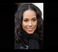 Karma By Alicia Keys Lyrics