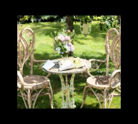 Kate Moss and Jamie Hince Wedding pics.wmv