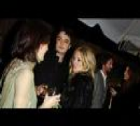kate moss and pete doherty love