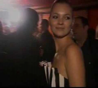 Kate Moss Documentary - Stars - [BroadbandTV]