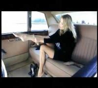 Kate Moss for Dior Addict Lipstick