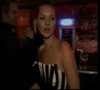 Kate Moss (Model) Documentary - Stars [BroadbandTV]