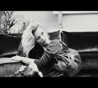Kate Moss para Liu Jo O/I 12-13 | FashionTV España