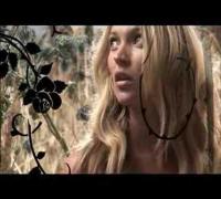 Kate Moss Perfume Launch