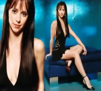 Kate Moss sex tape and Jennifer Love Hewitt in Playboy?