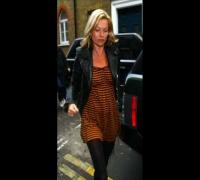 Kate Moss Stylish Looks 2008 part3 (fall)