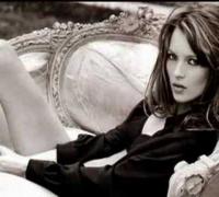 Kate Moss Thinspo