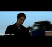 Keira Knightley - Couple Movie Montage