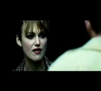 Keira Knightley, Domino