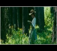 Keira Knightley - Helene Joncour (Silk)