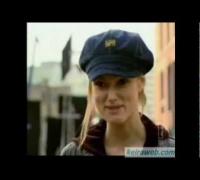 Keira Knightley - Love Actually interview