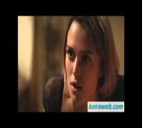 Keira Knightley - New Year's Eve, Stephen Mangan