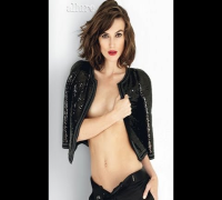 Keira Knightley - Photo are hot and Sexy