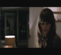 Keira Knightley's Womens Aid - Domestic Violence Ad 2009