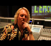 Keith Lemon The Movie - Keith Lemon & Kelly Brook Interview