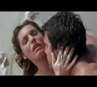 Kelly Brook Extended Sex Scene