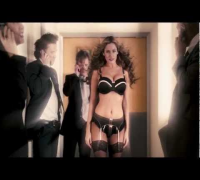 Kelly Brook - Keith Lemon The Film - HD 1080p - sexy and funny