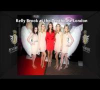 Kelly Brook Pics