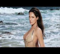 Kelly Brook - Sexy & HD 1080p