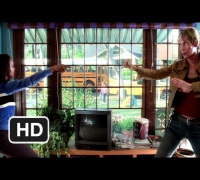 Kill Bill: Vol. 1 (1/12) Movie CLIP - Hello Vernita (2003) HD