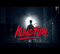 KUNG FURY Official Trailer [HD]