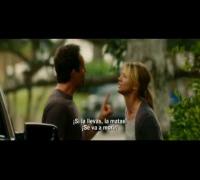 LA DECISIÓN MÁS DIFÍCIL (trailer subtitulado)