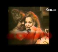 La Noche De... - Michelle Pfeiffer y Ben Affleck
