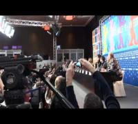 La operación de Angelina Jolie reabre el delicado debate sobre la mastectomía preventiva
