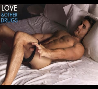 L.A. Premieres - Jake Gyllenhaal and Anne Hathaway in Love and Other Drugs