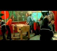 La Rivolta delle Ex - V.M. 14 - sexy trailer (ita) - Jennifer Garner - Matthew McConaughey
