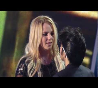 Lady Gaga,HD 1080p,Britney Spears, ,Jo Calderone,live tribute,MTV 2011 VMA 2011, HD 1080p