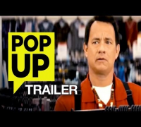 Larry Crowne (2011) POP-UP TRAILER - HD Tom Hanks, Julia Roberts Movie