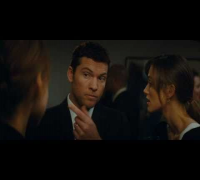 Last Night | Trailer D (2011) Keira Knightley  Eva Mendes  Sam Worthington