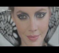 Le look de Charlize Theron dans Blanche Neige