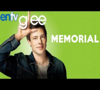Lea Michele and Glee Stars Remember Cory Monteith