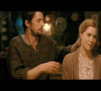 Leap Year - Official Movie Trailer