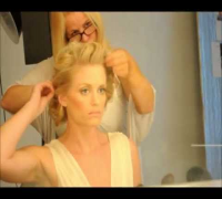 Learn how to get Uma Thurman's look!