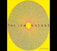 lemonheads dirty robot ft kate moss